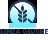 immunigum senza glutine